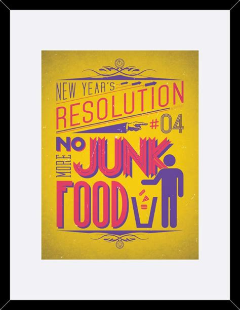 new year 2013 resolution in pictures things to do this
