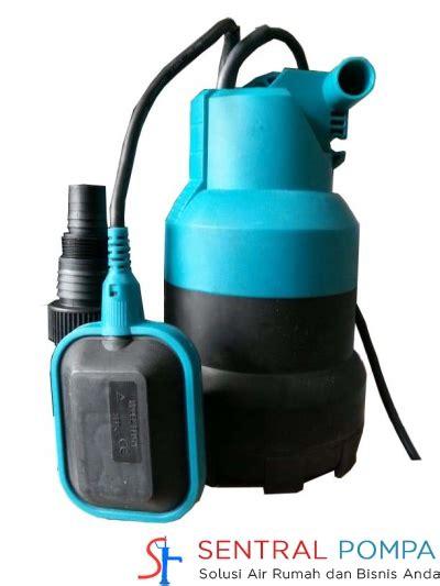 Pompa Celup 250 Watt pompa celup 250 watt xks 258p 1 3 hp 1phase sentral