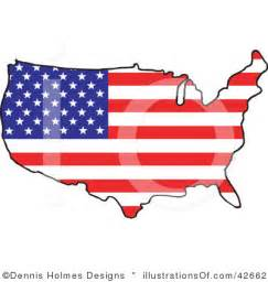 us map clipart powerpoint free united states clip for powerpoint clipart panda
