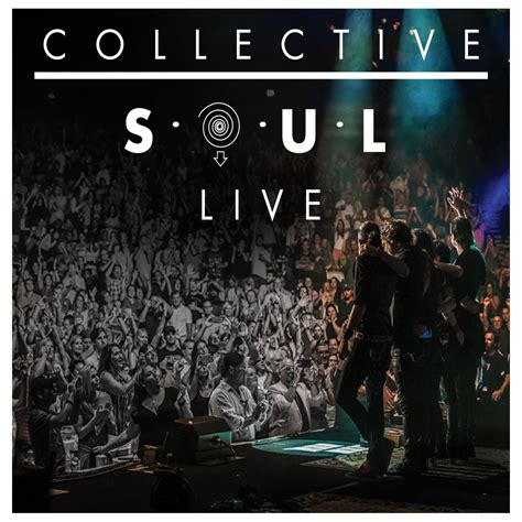 Collective Soul collective soul radio listen to free get the