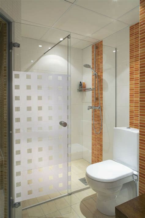 57 Best Window Films For Privacy And Decor Images On Privacy For Shower Doors