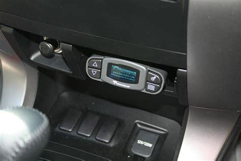 controller mount