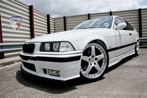 White Bmw For Sale by 1999 Alpine White Bmw M3 Coupe German Cars For Sale