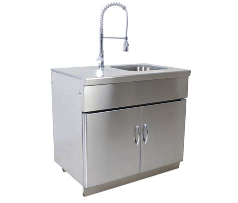 Discount Kitchen Sink Kitchen Sink And Unit 92 For Your Discount Kitchen Cabinets With Kitchen Sink And Unit