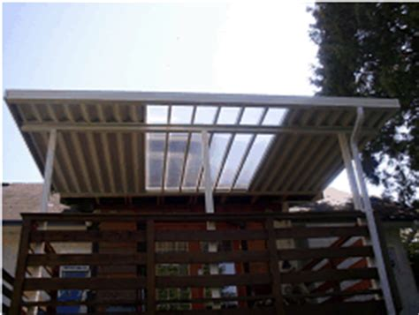 awnings victoria awning photo gallery patio cover options vancouver