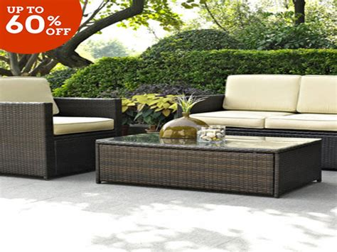 Patio Furniture Clearance Big Lots Awesome Big Lots Patio Furniture Clearance Clearance