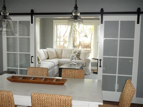 Homeroom Furniture Kck by 100 Patio Doors With Venting Sidelites Image Result For Patio Doors With Sidelights