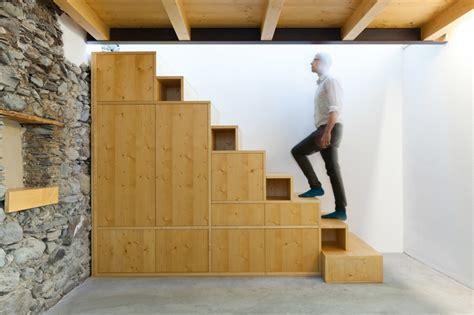 scale armadio foto armadio scala di tratto studio 474947 habitissimo