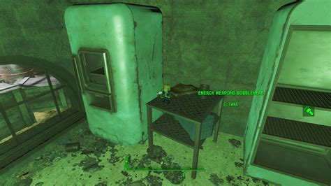 bobblehead energy weapons fallout 4 a complete guide to bobbleheads gamecrate