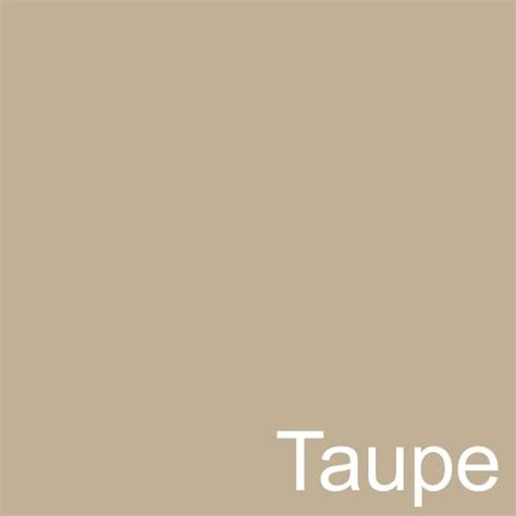 what color is taupe 35 best images about taupe on