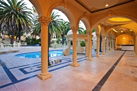 cool or fool moroccan house cool or fool bel air home bunch interior design ideas