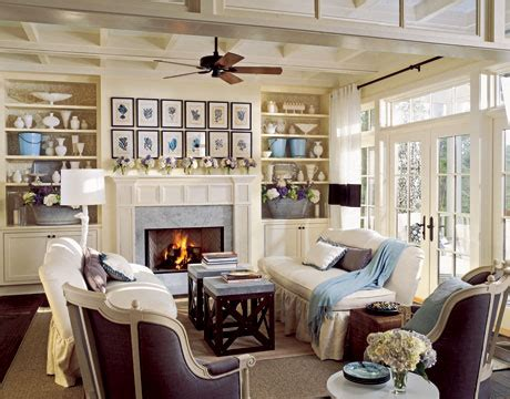 low country home decor the 2008 house of the year