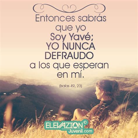 imagenes de palabras biblicas 47 best citas biblicas images on pinterest bible verses