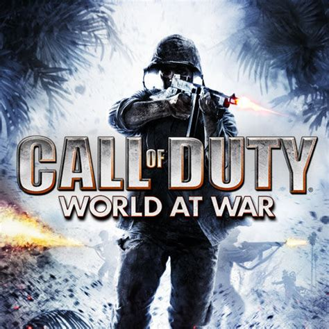 call of duty world at war apk call of duty world at war companion on the app store