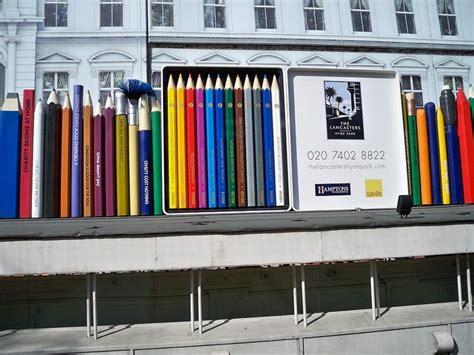 hoarding design on behance 80 best construction hoarding design images on pinterest