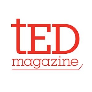 ted apk app ted magazine apk for kindle android apk apps for kindle