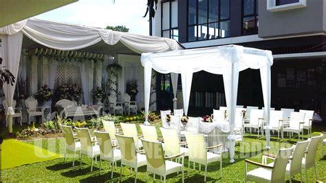 Wedding Organizer Purwokerto by Dekorasi Di Table 9 Resto Purwokerto Ulya Onestopwedding