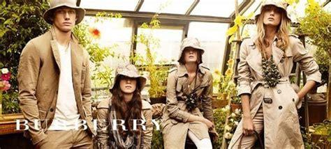 Harga Tas Burberry Established 1856 10 brand fashion mewah paling berpengaruh di dunia