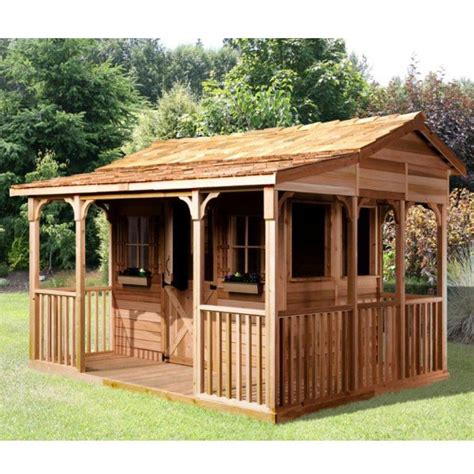 Sheds With Porches For Sale by Used Outdoor Shed For Sale Learn How Shed Builder