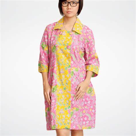 batik dress design in bd 100 best batik images on pinterest batik dress batik