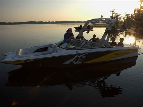 arizona house boat rental yuma arizona boat jet ski rental