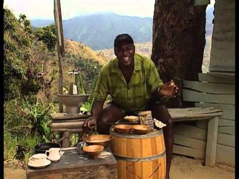 Backyard Bbq Jamaica Ainsley S Toasted Sandwich Ainsley S Barbecue Bible