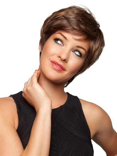 short beveled hairstyles for women beveled layered haircuts hairstyle gallery