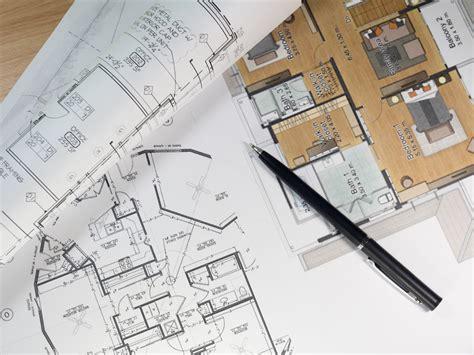 test d ingresso architettura test d ingresso ingegneria e architettura si parte date