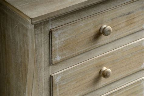 cool white washed cabinets on whitewashed 90 s oak lime washed wood finish cabinet detail tahoe tones