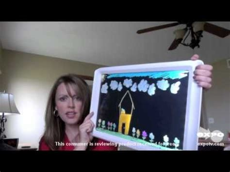 crayola widescreen light designer crayola review crayola widescreen light designer