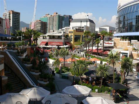 entradas cine heron city dos centros comerciales al aire libre parque arauco