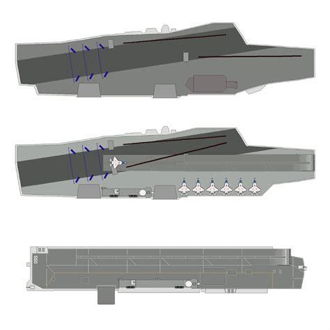 portaerei cavour f35 carlo bertani novembre 2015