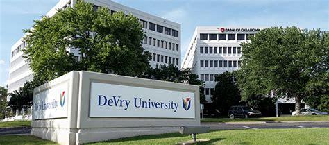 Devry Mba Catalog by Graduate School Programs In Oklahoma Keller