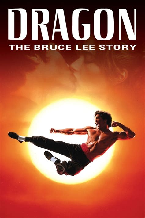 biography movie in hindi dubbed dragon the bruce lee story 1993 biography movie watch