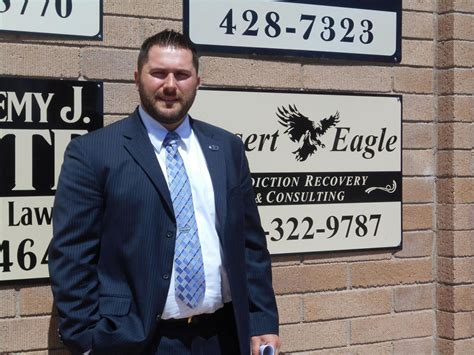 Arizona Executive Detox by Safford Works To Treat Valley S Problem Local