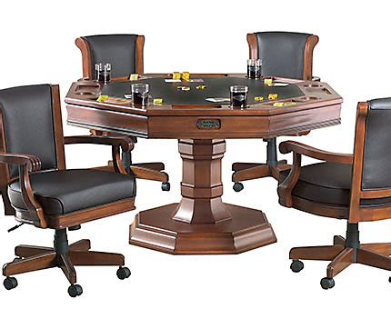 poker table with chairs for sale poker tables for sale game tables and chairs billiards