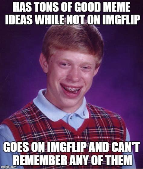 Meme Maker Upload Picture - this is why i dont upload memes often imgflip