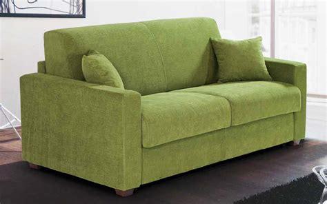 divano letto 2 posti offerta divani divano letto 2 posti sfoderabile quot antares quot