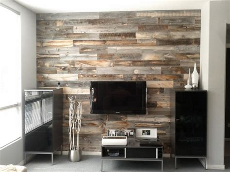 stikwood reclaimed wood panels for diyers