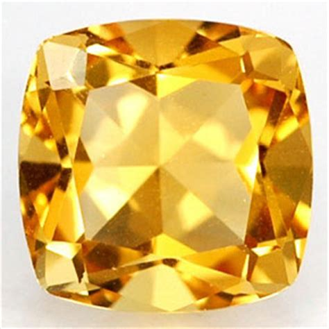 citrine real citrine genuine citrine citrine