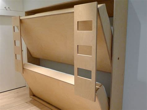 what is a murphy bed bedroom twin size murphy bed is perfect for minimalist