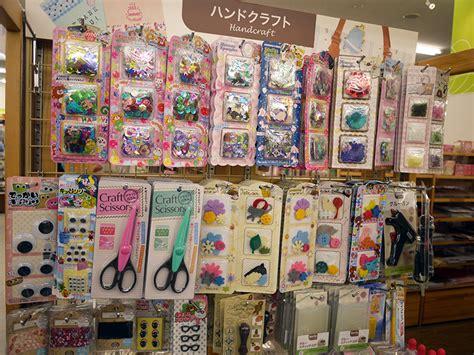 japanny online store 100 made in japan crafts sakai seria japan s best 100 yen shop