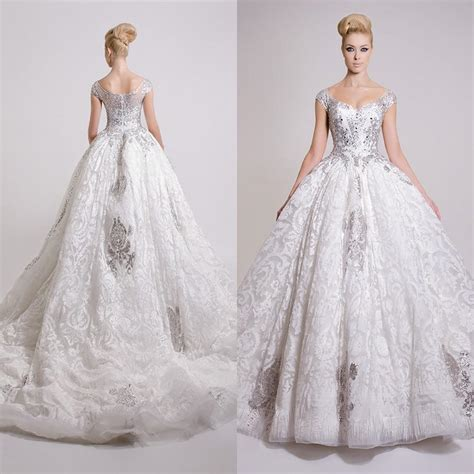 beading a wedding dress what are curious facts about victorian wedding dresses