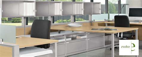 evolve office furniture office furniture installation