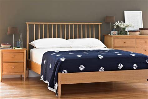 ercol bedroom furniture uk ercol bedroom furniture 28 images ercol bedroom