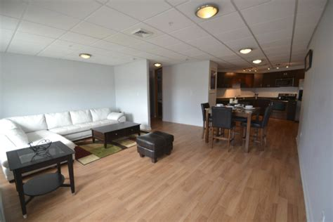 3 bedroom apartments in syracuse ny ua towers syracuse ny apartment finder
