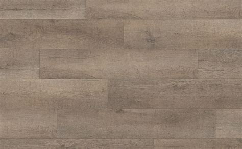 best laminate flooring mede in germany h1026 laminate flooring egger made in germany eggerfloor ir