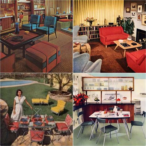 1950s homes 7 reasons why 1950 s homes rocked