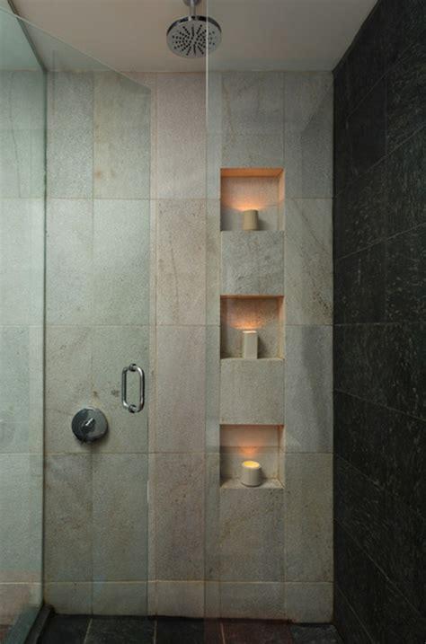 beleuchtung in der dusche led beleuchtung in der dusche speyeder net