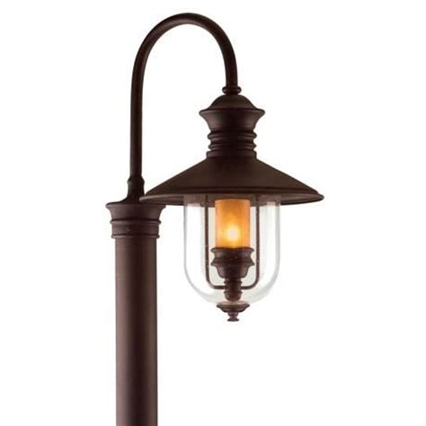 Outdoor Lighting L Post 13 Best Images About Lake House Lighting On Parks Posts And Pearls